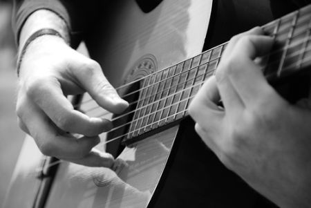 :: شرکت تاشار قشم - نماینده رسمی ادوات موسیقی یاماها در ایران ::